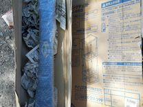 Распорка стоек Fairlady Z32 Nissan 300zx