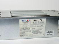 Серверный блок питания Ablecom SP602-TS
