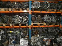 Двигатели и моторы в наличии из Европы гбц турбины