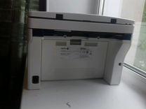 Принтер мфу Xerox WorkCenter 3045