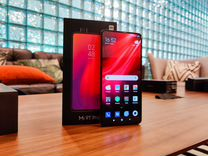 Xiaomi redmi 7a, mi a3, note 8 pro, 9t pro, airdot