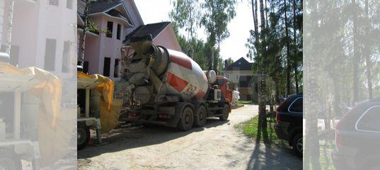 Бетон купить в саратове волжский район ударная коронка по бетону купить в
