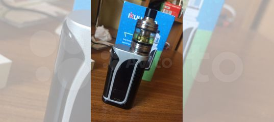 Купить электронную сигарету в тольятти авито купить онлайн жидкость для электронной сигареты