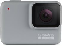 Камера GoPro Hero 7 white