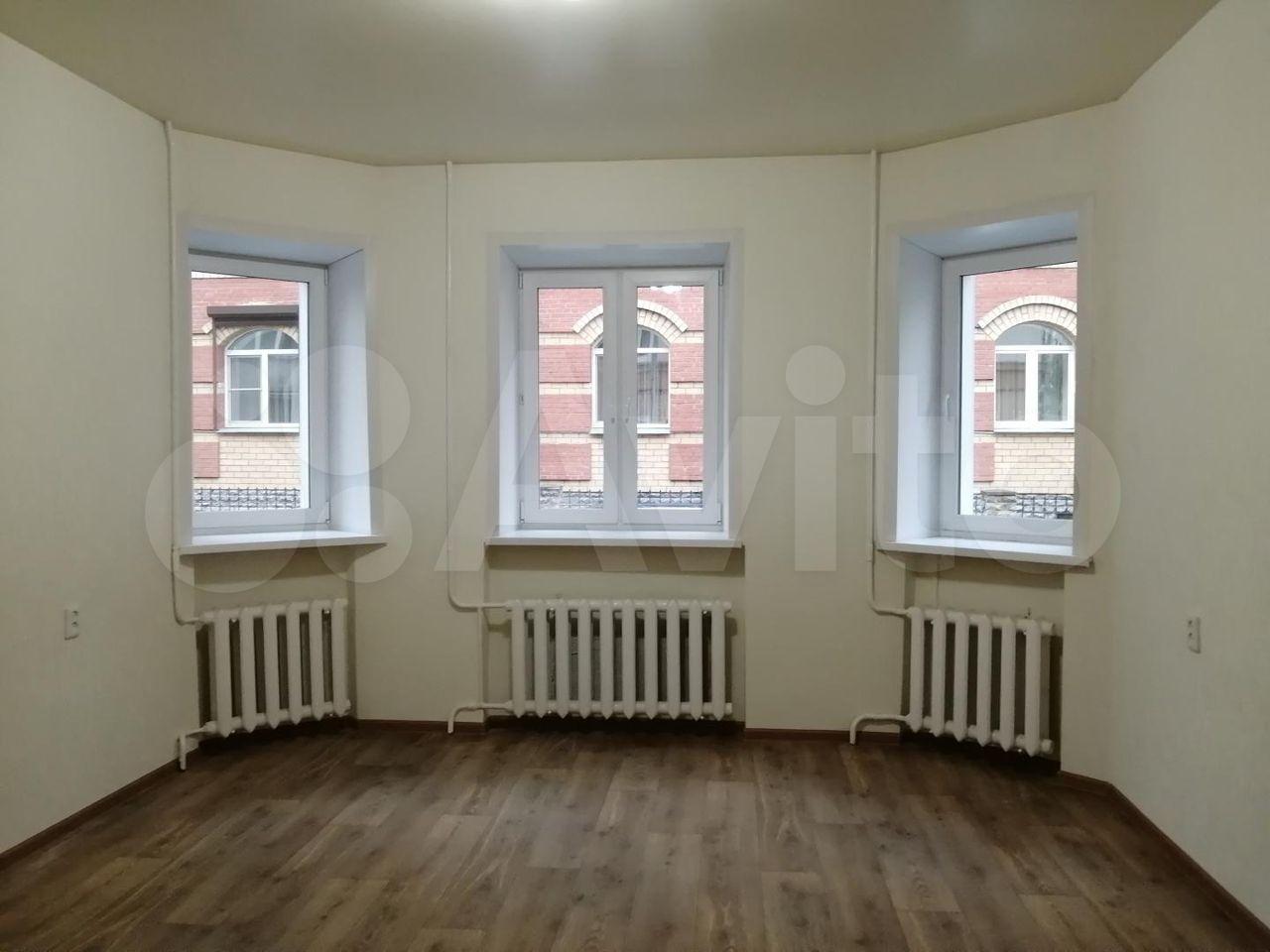 2-к квартира, 60 м², 1/4 эт.  89127016823 купить 5