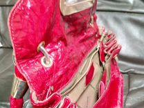 Сумочка Dolce & Gabbana