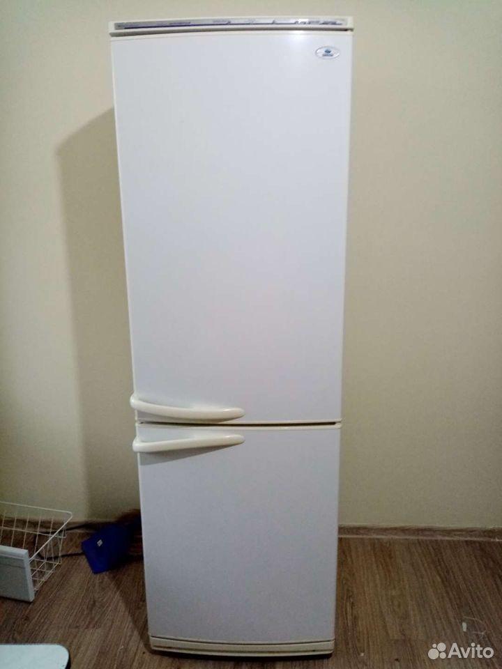 Холодильник  89505380891 купить 1