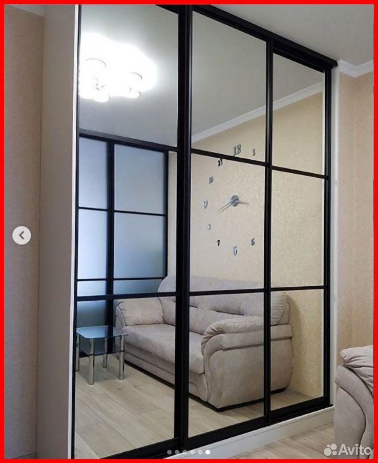Шкафы-купе и любая корпусная мебель  89037155201 купить 2