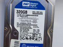 Жесикий диск hdd seagate 250 GB