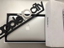 Apple MacBook Air 11 2014г