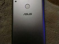 Asus Zenfone Max Pro (M1) 3/32