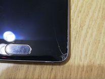 SAMSUNG Galaxy A3 ростест