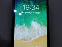 iPhone se 64 гб — Телефоны в Нарткале