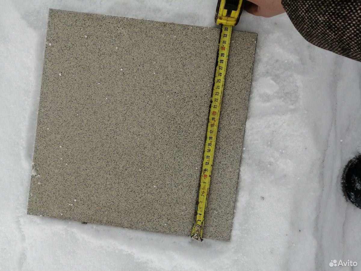 Плитка керамическая напольная  89522521391 купить 3