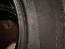 Шины летние 235/60 R17, новые