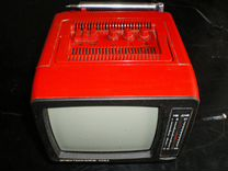 Продаю телевизор электроника-409Д