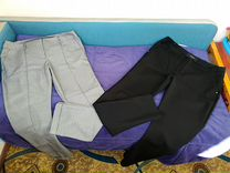 Брюки 48-50 размера