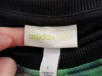 Джемпер Adidas