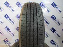 Шины 215 70 17 94T Bridgestone Dueler H/L 400