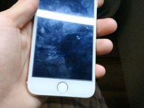 iPhone 6 16b/u продажа — Телефоны в Грозном