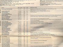 Спорт Экспресс № 1 1999 спецвыпуск