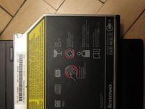 Док станция ThinkPad 2503 и 2504