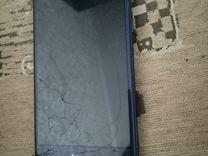 Телефон Honor 6c PRO 16гб