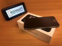 iPhone 7 7 Plus 8 8 Plus X 6S 6S Plus 6 5S 5 SE — Телефоны в Санкт-Петербурге