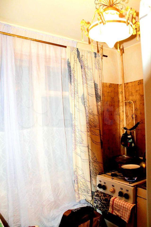 2-к квартира, 49 м², 1/5 эт.  89607399754 купить 5