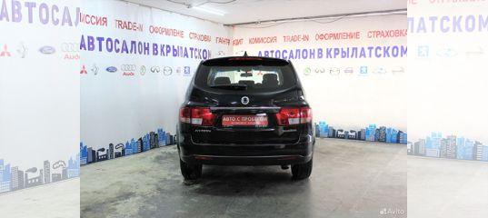 авито москва авто с пробегом кредит восточный банк бердск оплата за кредит