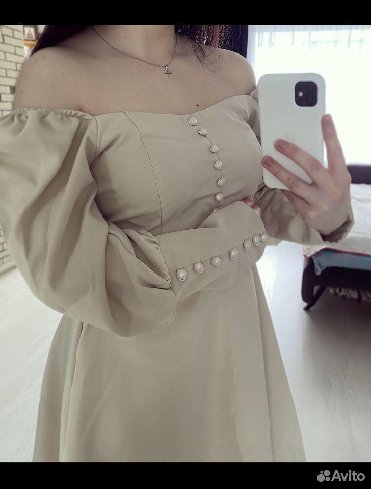 Платье  89807085634 купить 1