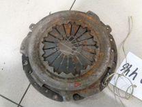 Корзина сцепления газ 3302 1994-2012
