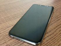 iPhone Xs 64 Гб