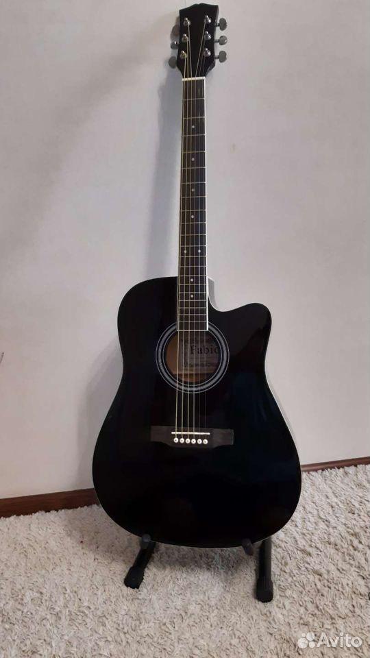 Guitar  89324355645 buy 7