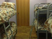 Продам действующий хостел в центре Иркутска