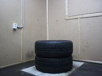 235 55 R17 Pirelli Scorp Zero Asimmetrico 5-6 мм