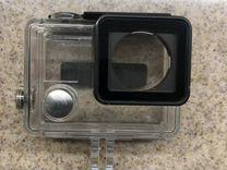Камера GoPro Hero 3+ black edition