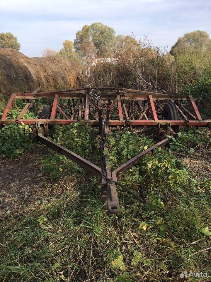 Сельхозтехника  89102091295 купить 5