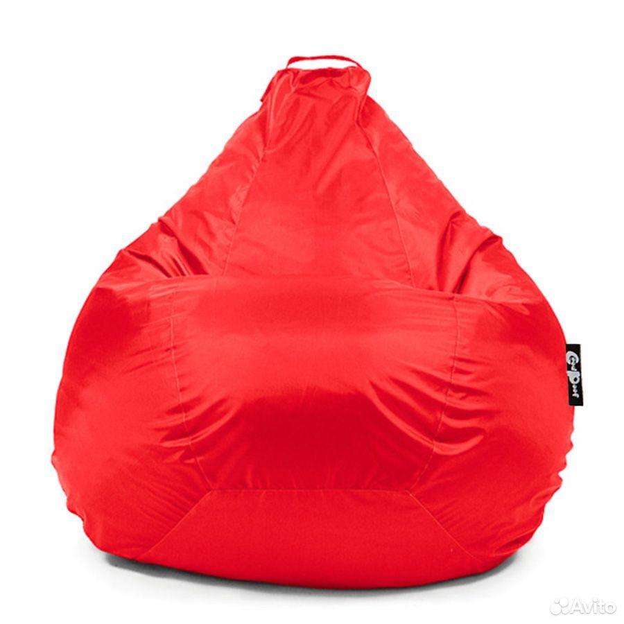 Кресло мешок  89653178126 купить 4