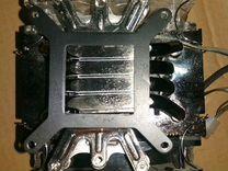 Кулер Deepcool Ice Blade Pro