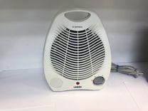 Тепловентилятор energy EN-508
