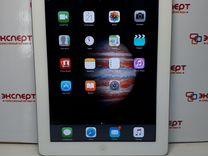 Планшет Apple iPad 2 16Gb(Ч66)
