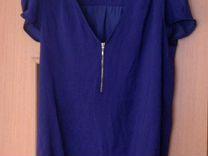 Блузка Zara, 42-44