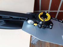 Крыло заднее Topeak Defender M2 (новое)
