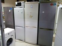 Холодильник Стинол LG и другие
