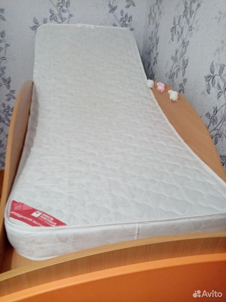 Кровать  89503085813 купить 3