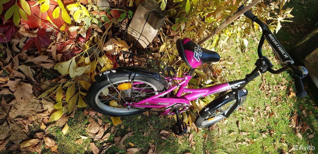 Велосипед  89116016450 купить 3
