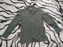 4c7f0b3b292 stradivarius - Купить мужскую одежду в Москве на Avito