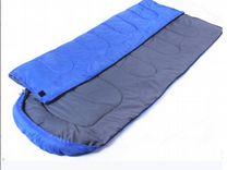 Спальный мешок 210*75 см, 800грамм