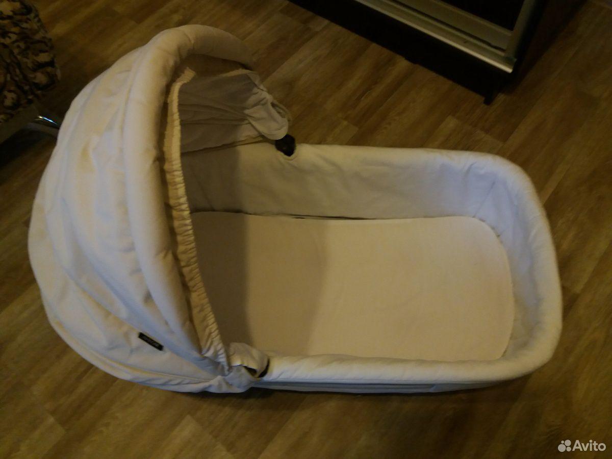 Детская коляска Roan  89200419194 купить 6